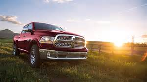 Miracle Dodge Gallatin New 2017 Ram 1500 For Sale Near Nashville Tn
