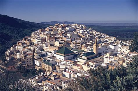 morocco city world beautifull places morocco city