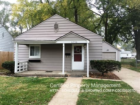 house for rent omaha omaha houses for rent in omaha nebraska rental homes