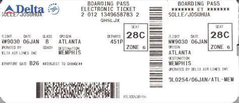 boarding pass what s in a boarding pass barcode a lot krebs on security