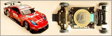 Kyosho Mzw500e Mini Z Mr 03 Brushless Conversion Set Eco Version the cars kyosho mini z dnano 171 mini z racing