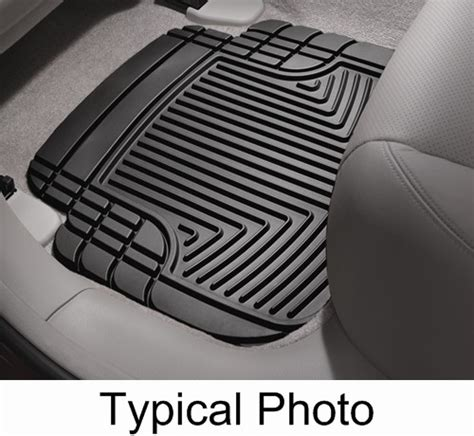 floor mats for 2002 bmw x5 weathertech wtw158