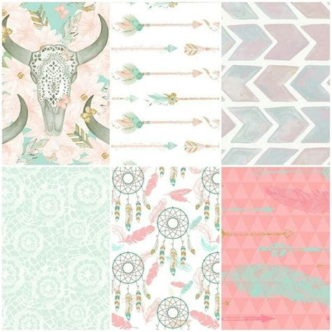 baby bedding themes 25 best ideas about tribal bedding on