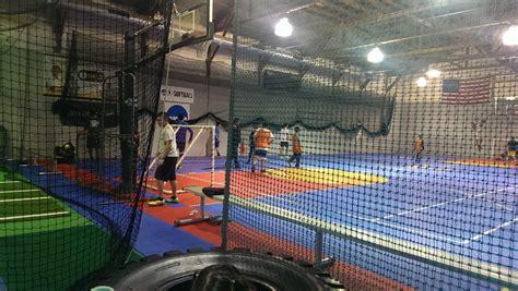 Backyard Baseball In Turlock Ca Ceres Youth Baseball In Ceres Ceres Youth Baseball Ceres