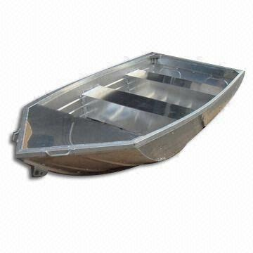 cheap fishing boats for sale in indiana small fishing - Cheap Boats Indiana