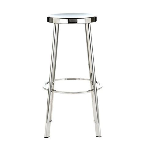 Stainless Steel Bar Stools Target by Bar Stools Counter Target Within Stainless Steel