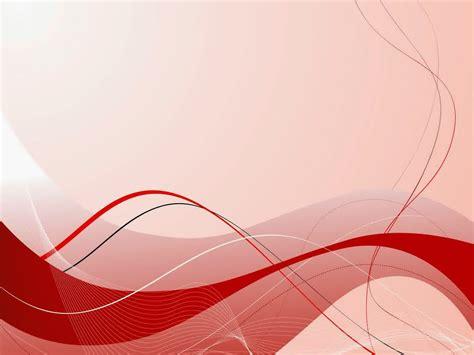 wallpaper merah wallpaper merah free download