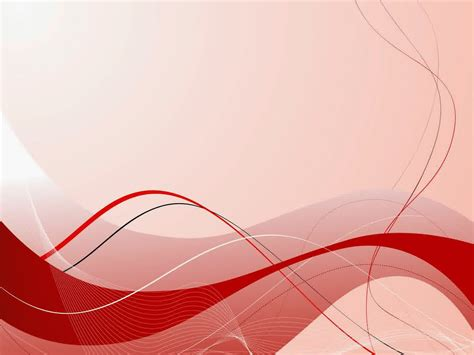 background vector merah background powerpoint merah bagian 2 powerpoint interaktif