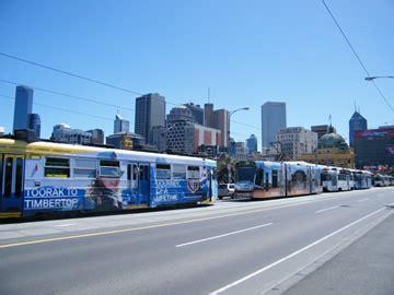 Das Größte Gebäude Der Welt by Laufreport Melbourne Marathon Australien