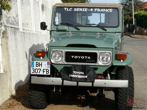 toyota jeep white 100 toyota jeep 1980 used toyota hilux cars for