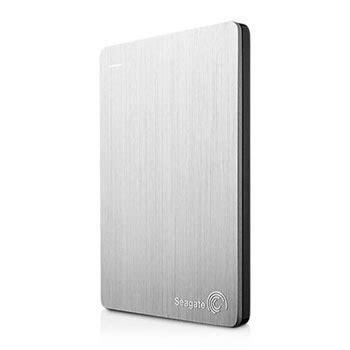 Hardisk External Seagate 500gb Slim seagate 500gb slim for mac portable usb 3 0 drive ln67041 stcf500801 scan uk