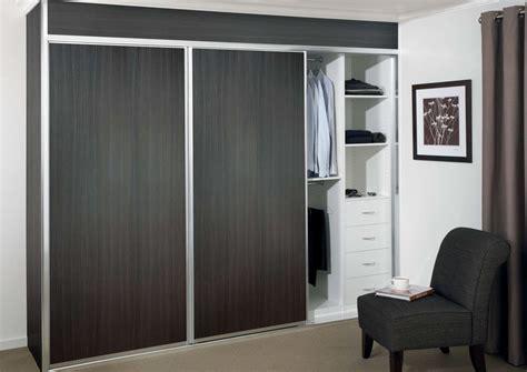 built in wardrobes north coast shower screens wardrobes