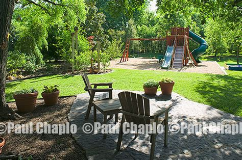 Jacksons Home Garden by 12 Patio Furniture Fort Worth Carehouse Info