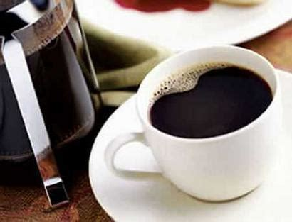 How To Detox From Caffeine Cold Turkey by How To Do A Detox From Caffeine Helping You Cleanse
