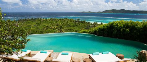Necker Island by Virgin Limited Edition Gallery