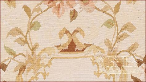 tappeto aubusson tappeto aubusson 366 x 76 141315168859 gb rugs