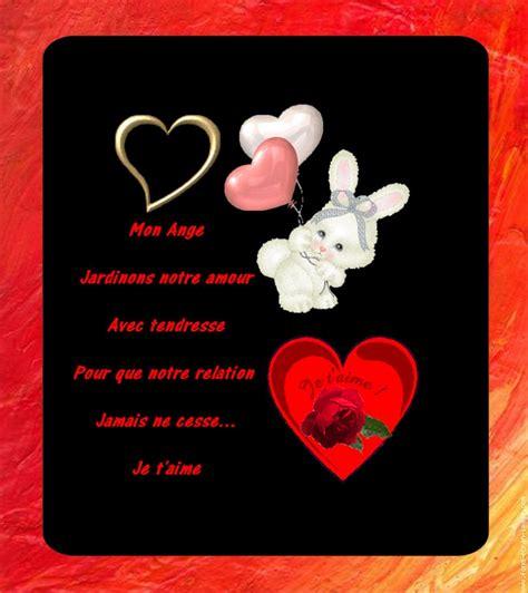 Dessin En Couleurs 224 Imprimer Ev 232 Nements Saint