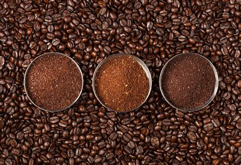 10 Uses for Coffee Grounds   The Gracious Wife
