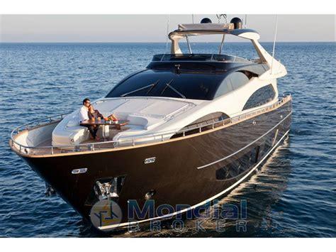 j boats listino prezzi riva duchessa 92 usato del 2010 vendita riva duchessa 92