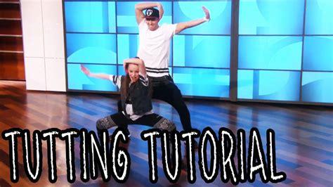 tutorial dance matt steffanina shake it off taylor swift dance tutorial pt 2 matt