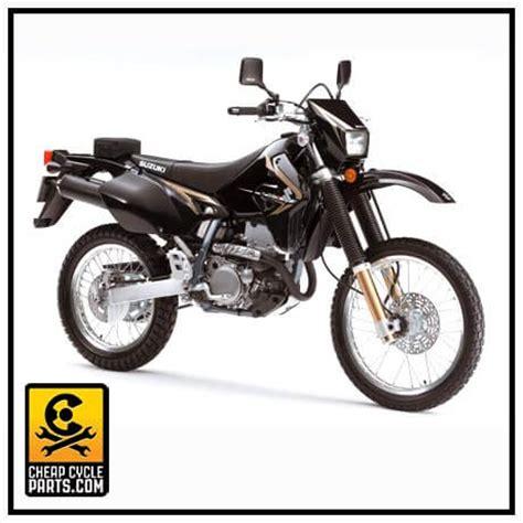 Suzuki Drz400s Specs Suzuki Drz Parts Suzuki Drz Oem Parts Specs
