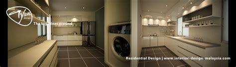 condominium penthouse mont kiara tyion