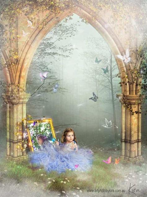 enchanted child photography sydney boudoir photographer
