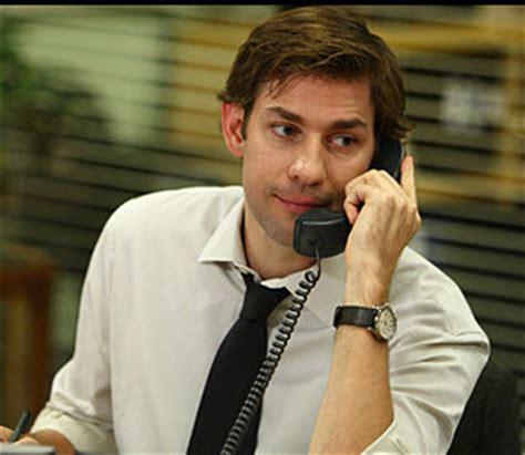 jim halpert from the office