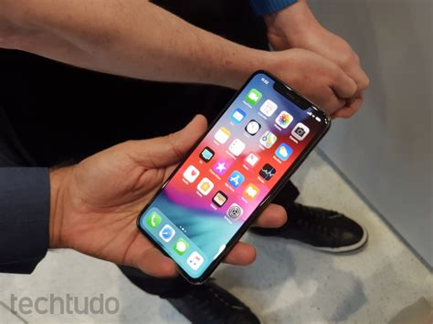 iphone xr iphone xs  iphone xs max  brasil preco