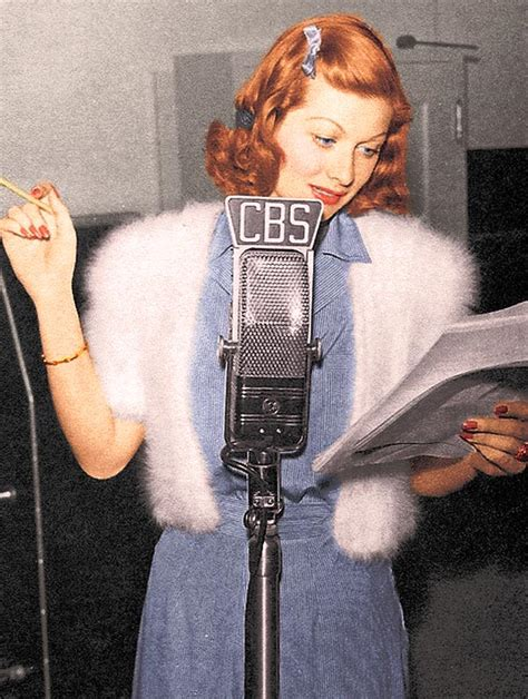 lucy o ball love those classic movies in pictures lucille ball