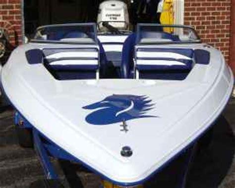 ski boat solutions delano mn 1600 checkmate pulsare 19500 00 boats around town