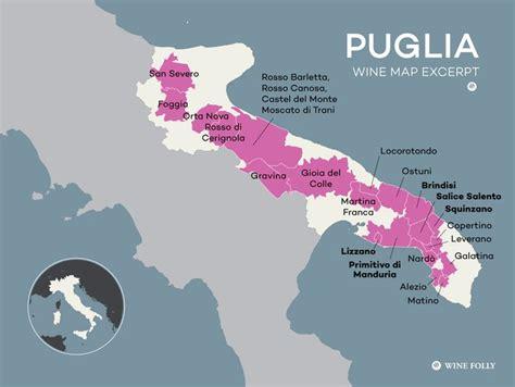 best value italian wines 25 best ideas about italian wine on wine