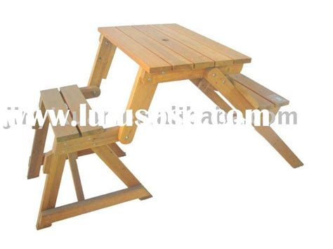 Wood Folding Table And Chairs Set Gallery Of Wood Folding Table And Chairs Set Idea Mbnanot
