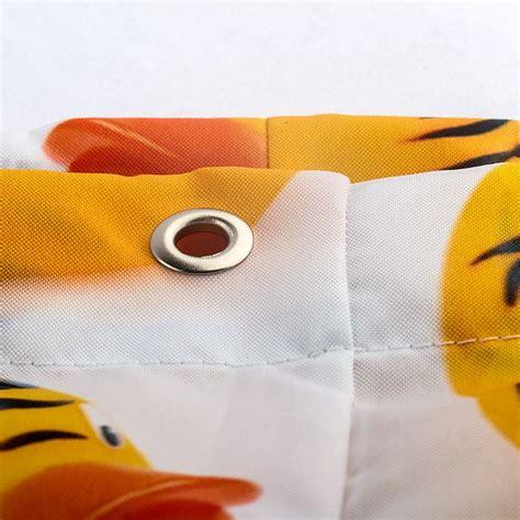 tende originali tenda doccia personalizzata foto regali originali