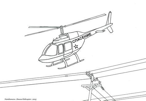 imagenes para dibujar helicopteros piloto de helic 243 pteros nataliamuru