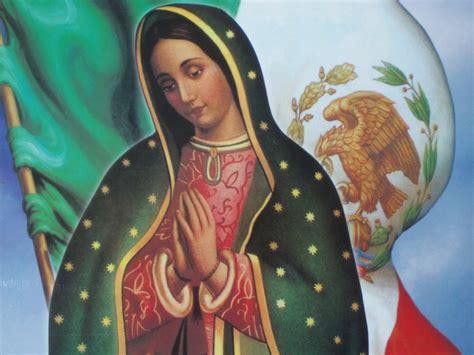 imagenes de la virgen maria en 3d historia y regi 243 n la virgen mar 205 a en la independencia