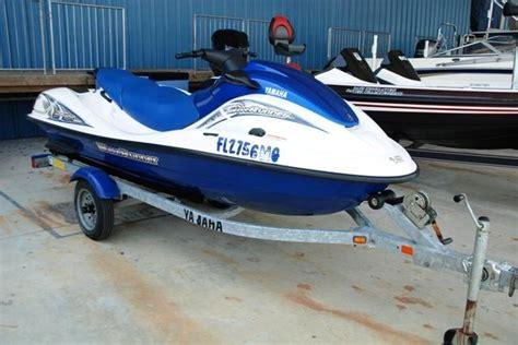 craigslist destin fl boats 12 foot boats for sale in fl boat listings
