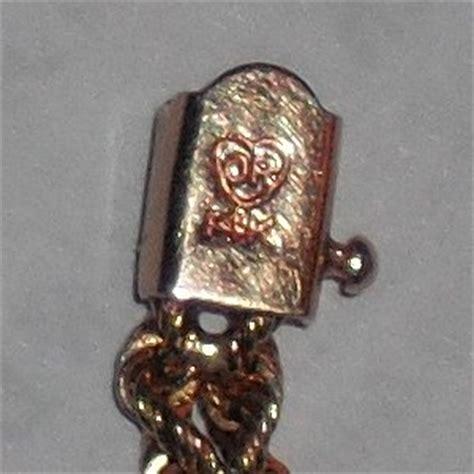 Jewelry Marked   Jewelry Ufafokus.com