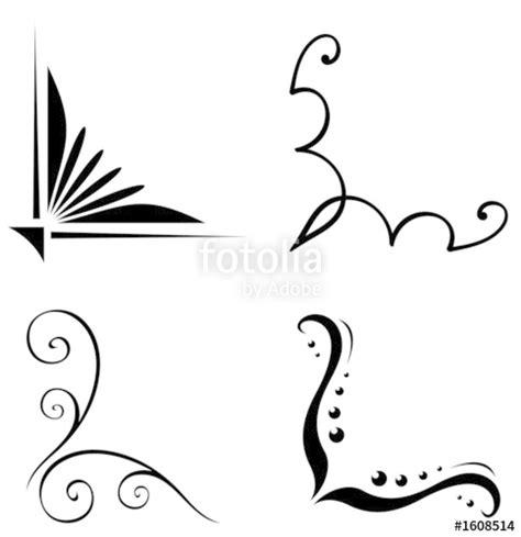 cenefas para pintar paredes cenefas para pintar paredes cenefa para imprimir cenefas
