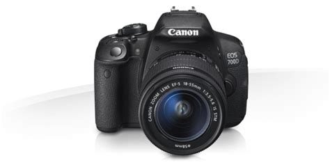 Flash Kamera Canon 700d canon eos 700d eos digital slr and compact system