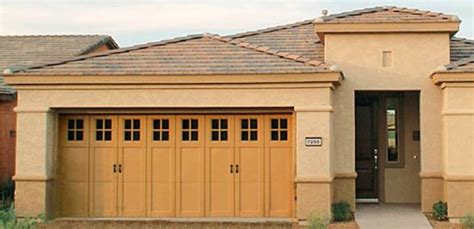 Steelhouse Garage Doors Carriage House Garage Doors Garage Doors Sales Garage Door Garage