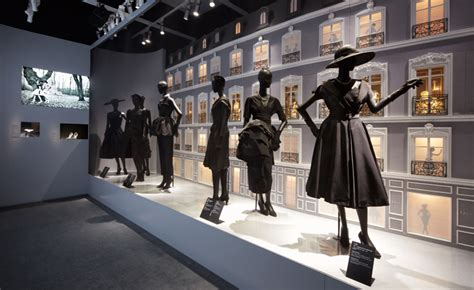 Mie Korea By Anja Store esprit exhibition opens in shanghai fashion
