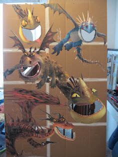 viking themed games how to train your dragon party on pinterest dragon party