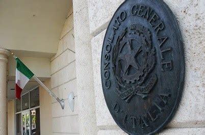 consolato d italia miami consolato generale d italia a miami consulate general of