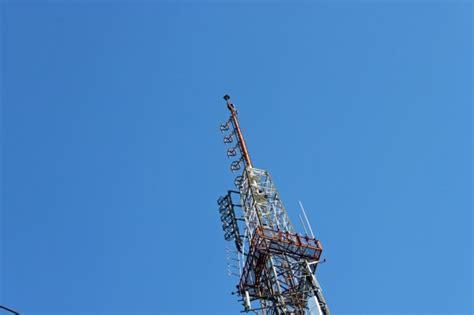 the nash wnsh newark nj engineering radio