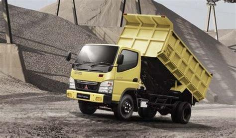 Ban Mobil Colt Diesel harga colt diesel feshd 6ban 683x400 dealer mitsubishi