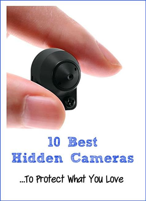 how to hide a cell phone camera in the bathroom 17 best ideas about spy camera on pinterest spy gear