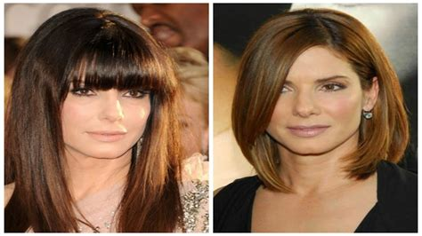 hair color to look younger how to look younger with hair 4 ways to look younger
