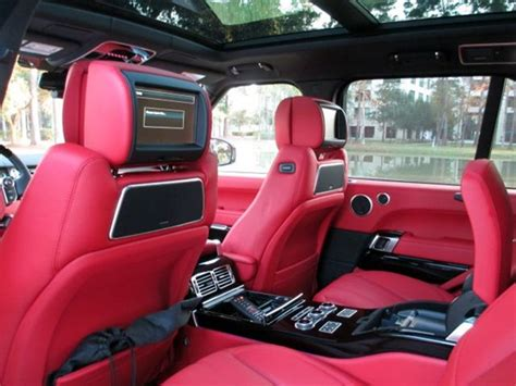 car interior ideas 40 inspirational car interior design ideas bored art