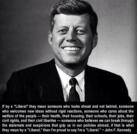 john f kennedy quotes on civil rights pin by penny marie on people i admire pinterest jfk